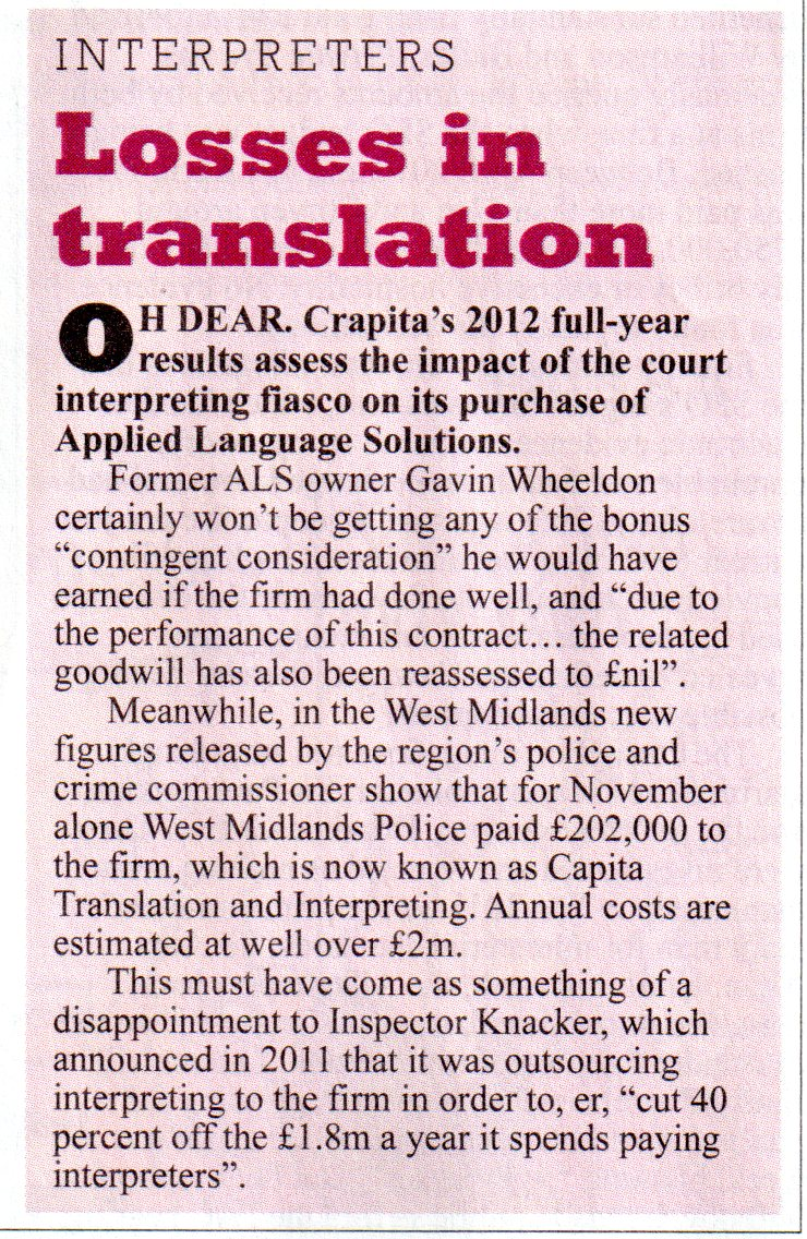 Private Eye 1335 8th-21st March 2013